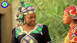 WUTAR GABA EPISODE 1 LATEST HAUSA SERIES