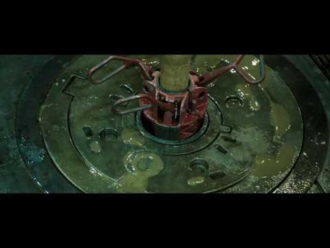 Глубоководный горизонт - Трейлер №2 (дублированный) 1080p