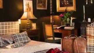 Passez l'été indien dans un château de charme et luxe : Symbolesdefrance.com