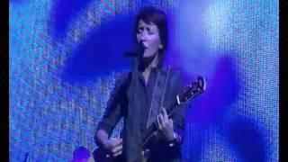 Диана Арбенина - Аисты.(, 2012-12-02T06:26:55.000Z)