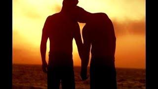 اعلامي عربي يصدم الجميع ويعلن انا مثلي الجنس !!