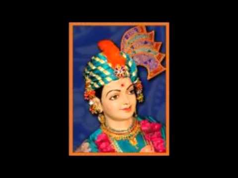 o prabhuji  bhul  na jana