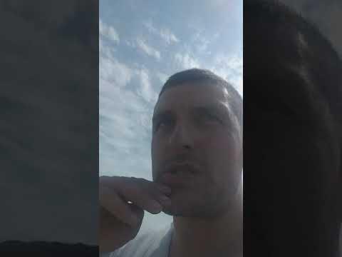 21.07.2019 .Перегон авто из Еревана.страны СНГ или РФ или из Грузий в Ереван