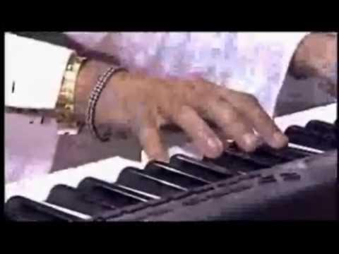 Armin van Buuren Feat. Jan Vayne - Serenity (Official Music Video)