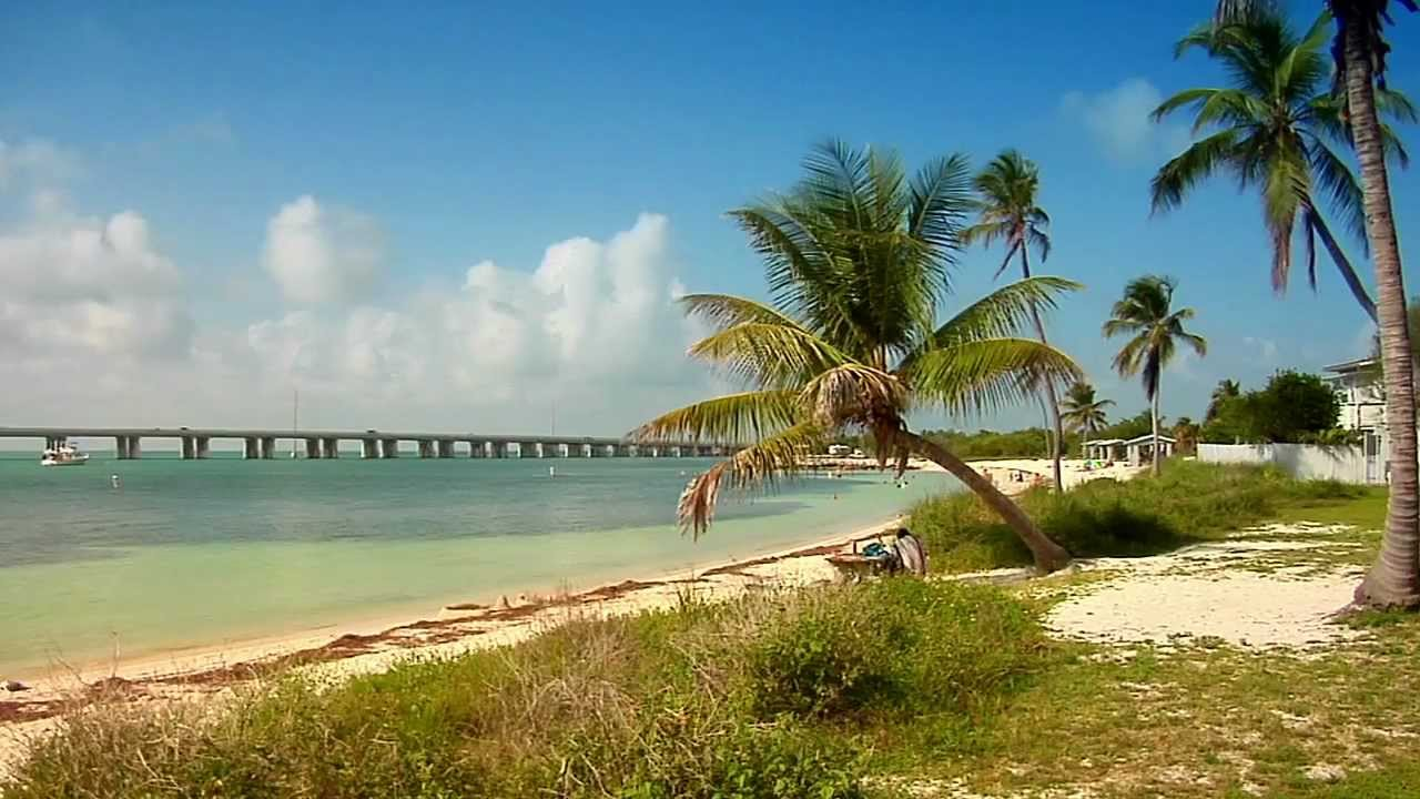 big pine key dating 100% free online dating in big pine key 1,500,000 daily active members.