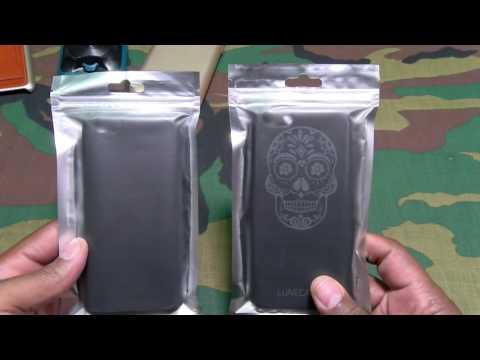CRAZY NEW iPhone 6 / 6S Cases
