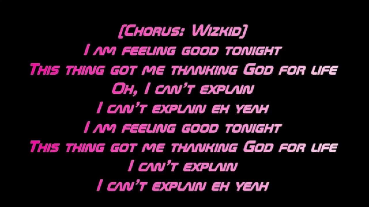 Download Wizkid - Ojuelegba (Remix) Feat. Drake & Skepta lyrics