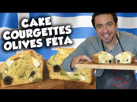 cake-aux-courgettes,-feta-,-et-olives-!-vraiment-super-bon-!!