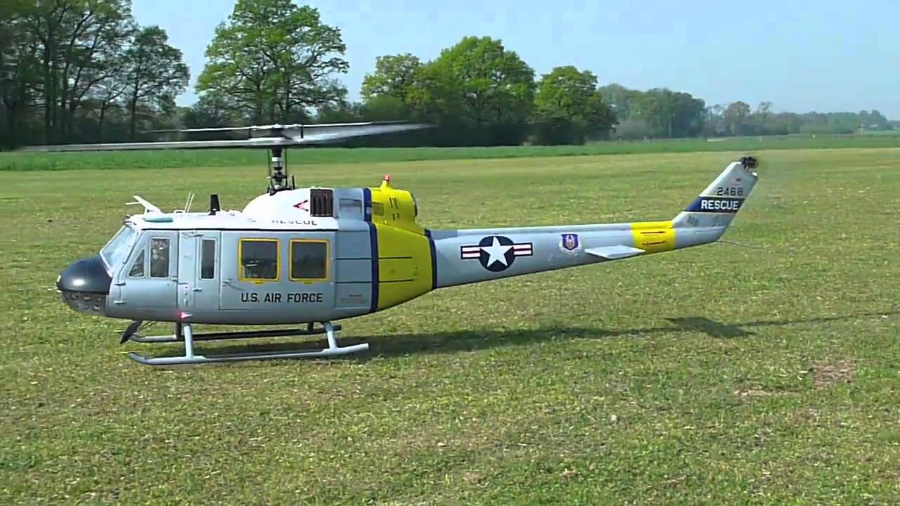 huey helicopter rc with Watch on Bell 20UH 1B 20GX 20 besides Watch in addition 71694 Bell Uh 1d Iroquois Huey further Drawing Uh 60 Black Hawk additionally Watch.