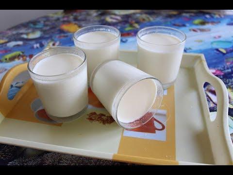 yaourt-fait-maison