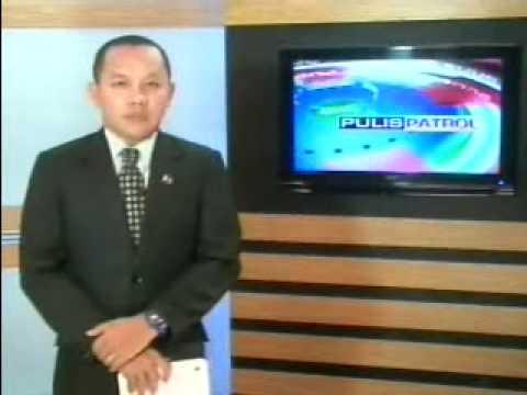 TV Patrol Tacloban - November 20, 2014