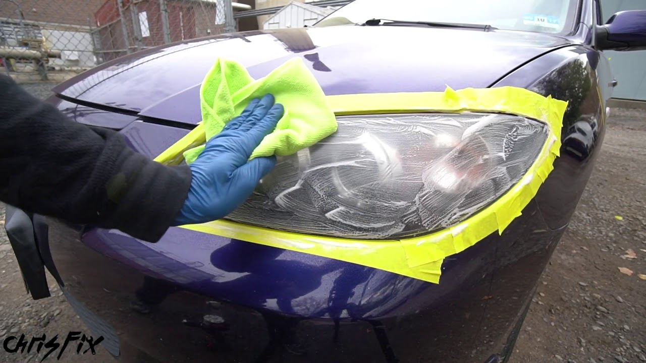 medium resolution of everything you need to know about replacing headlights advance auto parts