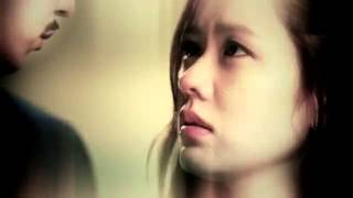 Phim Trung Quoc | Cá Mập phim bộ Hàn Quốc cực hay 2013 | Ca Map phim bo Han Quoc cuc hay 2013