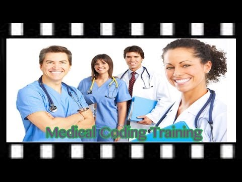 Medical Coding Training: Bubble and Highlighting 93015 93018
