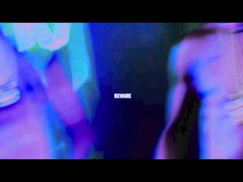 Beware- Big Sean Instrumental w/ Hook (Prod. WestVilleKidz)