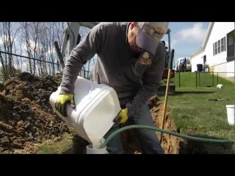 Emergency Septic Service in Tallmadge