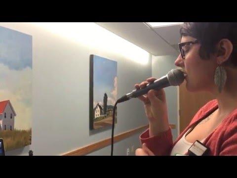 Mobile Music Studio   Dana-Farber Cancer Institute