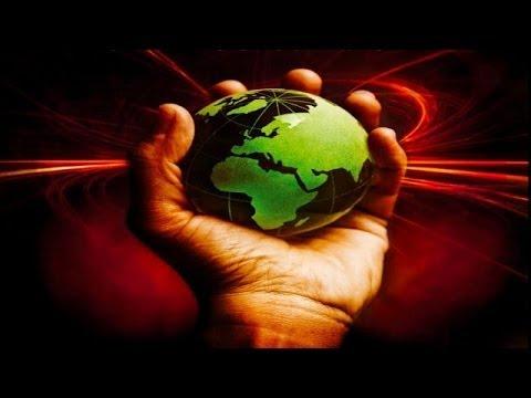 """""""L'empire invisible"""" Le nouvel ordre mondial, mise en place de la manipulation de masse."""