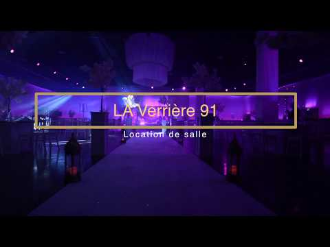 La Verriere 91