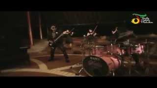 CHARLY  Setia Band   Buat Sakit Hati Asmara 2   YouTubevia torchbrowser com