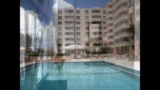 Beachfront Furnished Condo For Rent In Patrician Palm Beach, Www.bocaratonhomesforsalesite.com