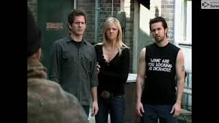 Watch It's Always Sunny in Philadelphia 3 13 English subbed - Watchseries