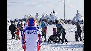 На Ямале решили объявить дни трезвости