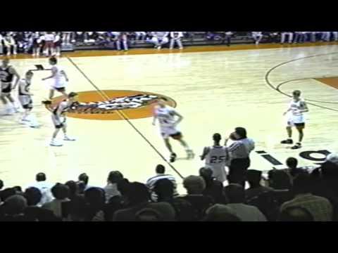 Robinson vs Paris - 1/31/97