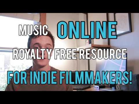 The Best Royalty Free Music For Filmmakers!? | Cinema Toast Crunch Review