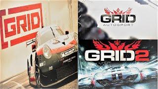 GRID Autosport 2019 08 17 13 05 34