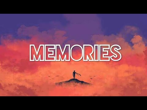 NATIVE - Memories (Audio) feat. FINLAY