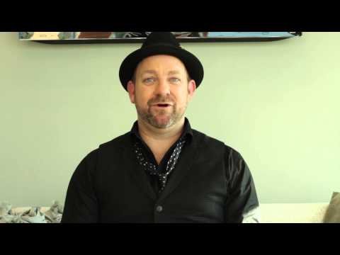 Kristian Bush Discusses the Future of Sugarland (Interview)