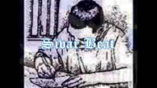 La Razón por la que Escribo - Instrumental Rap ( uso libre )