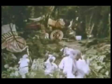 trailer jungle book (1942)