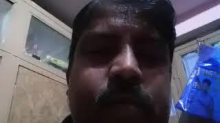 Log kehte hai Main sharabi hu /by Mr Mohan Prasad 🎼🎤🎶🎻