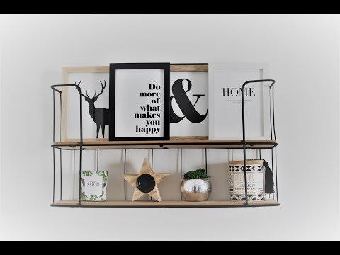 [dÉco] Une Chambre De Couple Simple Et Cosy #ccvb  Doovi
