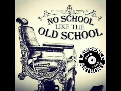 mj cole tunes in the mix oldskool uk garage