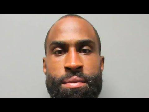 Brandon Browner Gets SENTENCED TO PRISON Over His CONCUBINE!!!