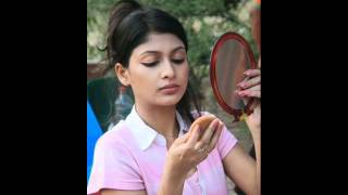 New Bangla Song 2012-Ekla Prohor - Porshi-Belal Khan