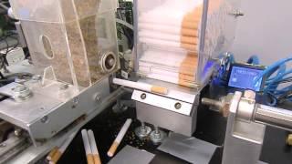 станок для набивки табака в гильзы изготовления сигарет(станок для набивки табака в гильзы изготовления сигарет в германии. 20 сигарет в минуту 400mb@web.de., 2015-06-10T17:04:09.000Z)