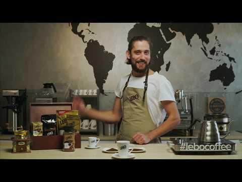 Растворимый кофе: как выбирать вкусный?