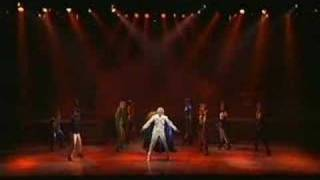 2001 Sailor Moon R Musical My website(Chinese): http://yukina.wolfl...