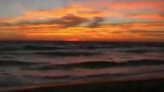 "ROSE (Elena Ferretti) ''Memories"" (Vocal) 1988_ItaloDisco"