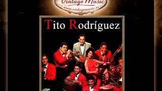 Tito Rodríguez - Goza El Cha Cha Cha (VintageMusic.es)