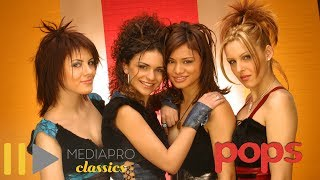 Download Pops - Nebuna de legat (Official Audio) MP3 song and Music Video