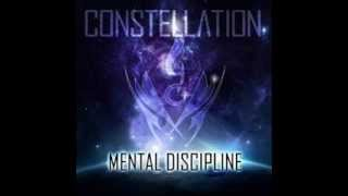 Mental Discipline - God & Devil (feat Cold In May)