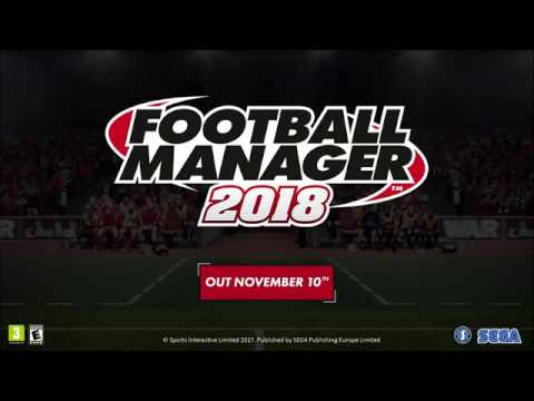 How to download football manager 2019 full game free pc youtube.