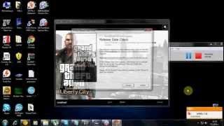 [GTA IV EFLC]   [How to install]  --  [ 2 0 1 4 ]