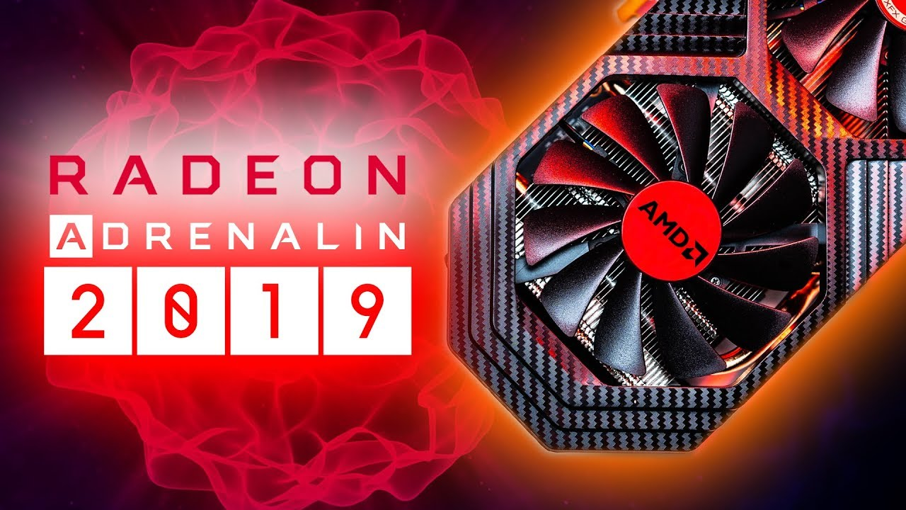 amd-adrenalin-2019-drivers-benchmarked-explained