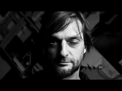Ricardo Villalobos - Selected Techno Works (Mix)